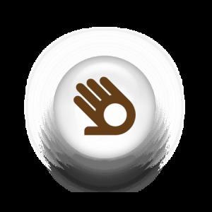 sketo-xeraki-philanthropy.gr-services-450